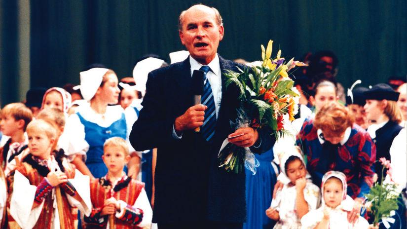 Štefan Nosáľ