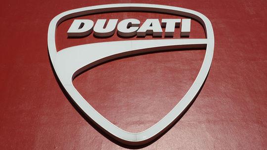 Vráti sa Ducati do talianskych rúk? Audi ho púšťa k vode