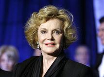 Barbara Sinatrová