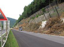cesta, r2, kamene