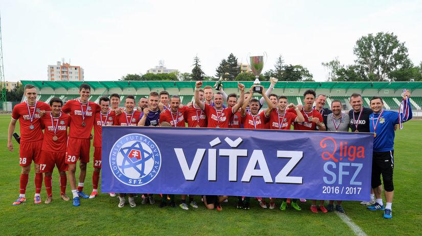 VSS Košice