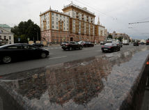 ambasada, moskva, usa, rusko