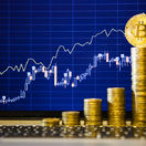 bitcoin, mena, virtuálna