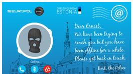 Estonia Final
