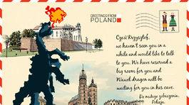 Poland Final