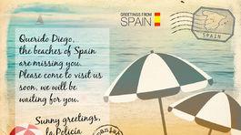 Spain final