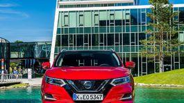 Nissan-Qashqai-2018-1024-2e