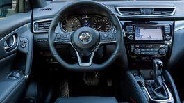Nissan-Qashqai-2018-1024-3a