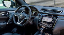Nissan-Qashqai-2018-1024-3d