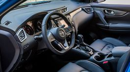 Nissan-Qashqai-2018-1024-3f