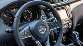 Nissan-Qashqai-2018-1024-41