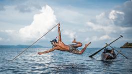 Dorte Verner, Nikon Photo Contest