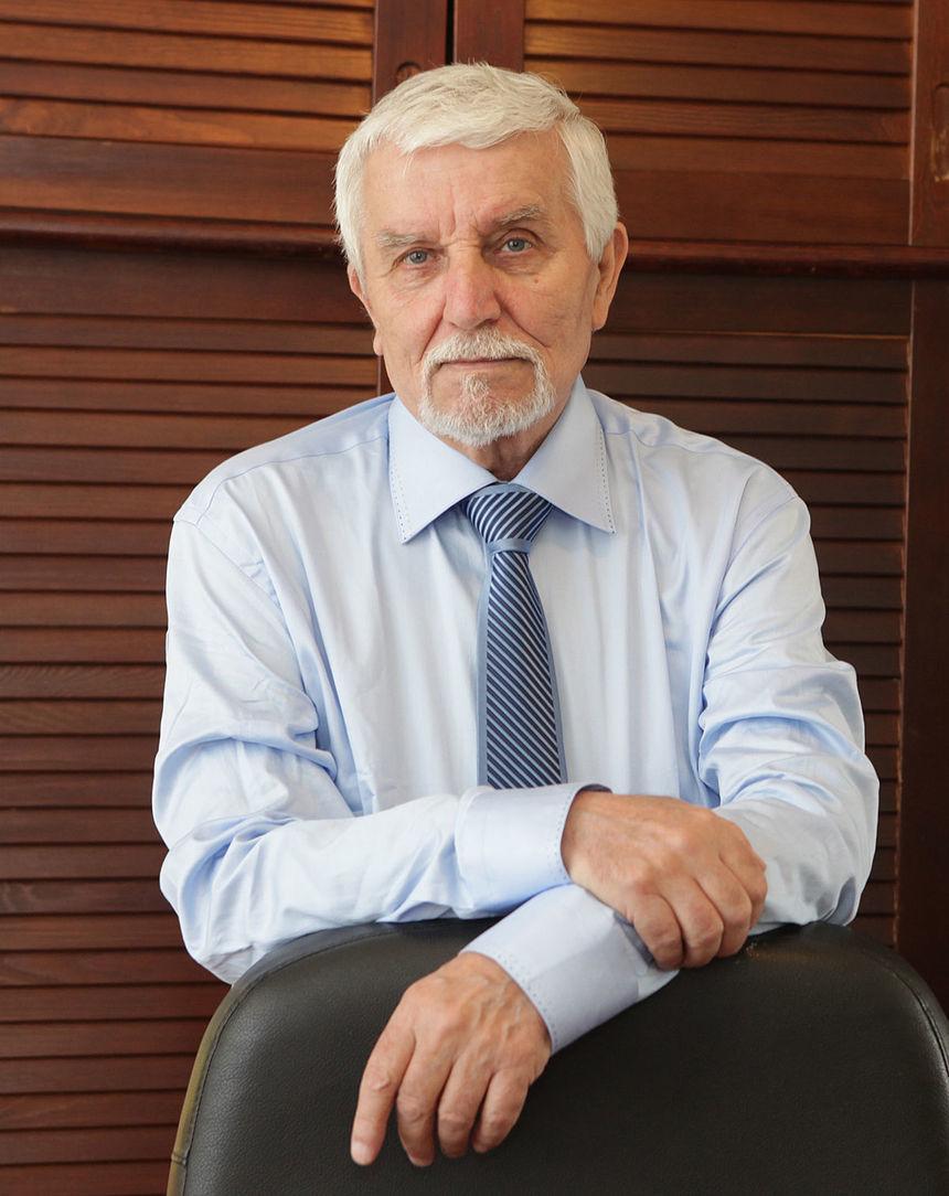 Michal Horsky