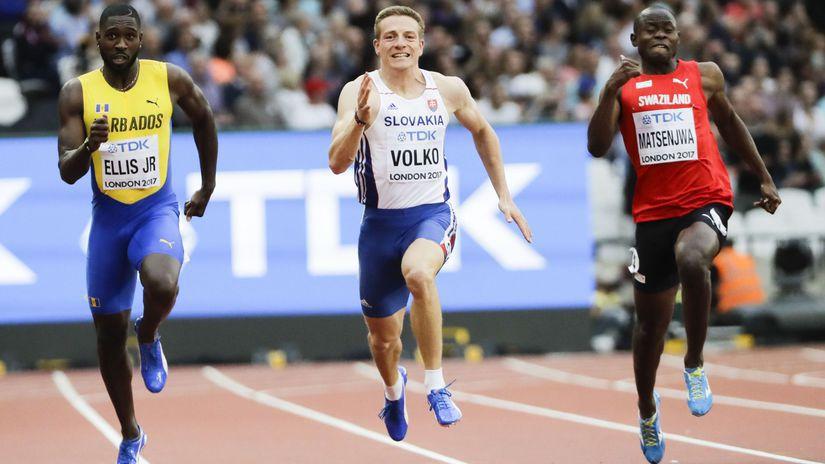 Ján Volko