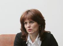Zita Táborská