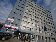 NKÚ po kontrole eurofondov v rezorte školstva podal trestné oznámenie