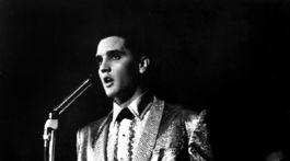 Elvis Presley Pearl Harbor