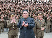 kim cong-un, korea, kim, kldr, severna korea