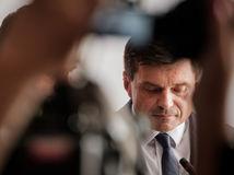 ONLINE: Minister školstva Plavčan skončí, Danko označil Ficov krok za podraz