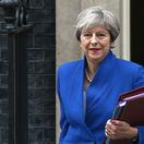 Briti chcú využívať výhody EÚ. Zadarmo