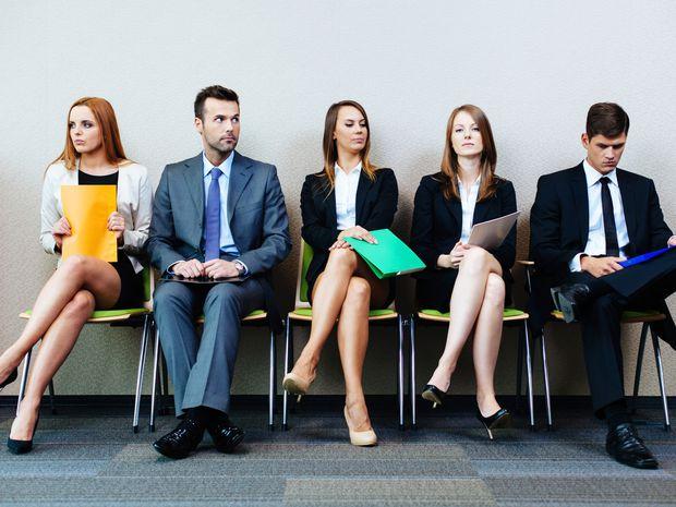 ludia, praca, zamestnanie