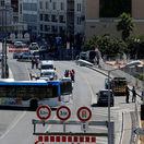 Incident v Marseille nie je terorizmus, páchateľ má psychické problémy