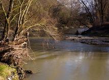 podunajsko, národný park