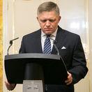 Ficovi dávajú výsledky Slovenska sebavedomie pred debatami o jadre únie