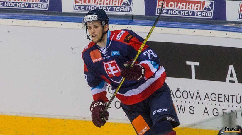 hokej, reprezentacia, sr, finsko, Gernat,