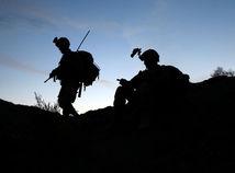 USA-TRUMP/AFGANISTAN-PAKISTAN