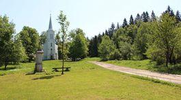 08-09-kostolik