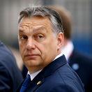 Orbán prirovnal prístup Európske komisie voči Varšave k inkvizícii