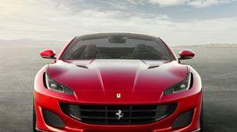 Ferrari Portofino - 2017