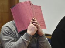 nemecko, vrah Niels Högel