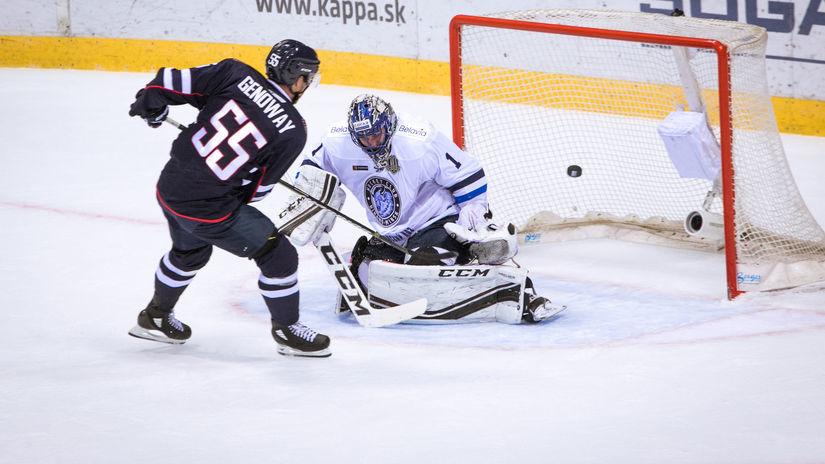 Slovan Genoway