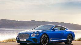 Bentley-Continental GT-2018-1024-01