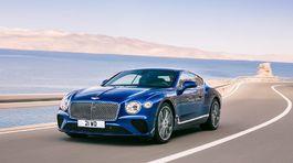 Bentley-Continental GT-2018-1024-02