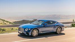 Bentley-Continental GT-2018-1024-03