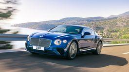 Bentley-Continental GT-2018-1024-04