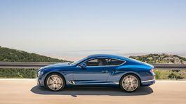 Bentley-Continental GT-2018-1024-06