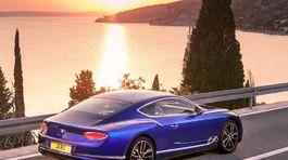 Bentley-Continental GT-2018-1024-08