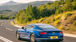Bentley-Continental GT-2018-1024-09