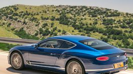 Bentley-Continental GT-2018-1024-0a
