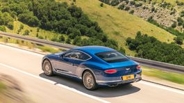 Bentley-Continental GT-2018-1024-0b