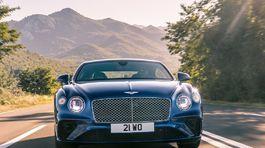 Bentley-Continental GT-2018-1024-0c