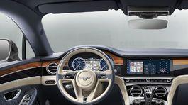 Bentley-Continental GT-2018-1024-12