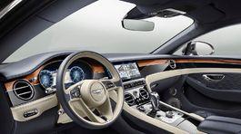 Bentley-Continental GT-2018-1024-13