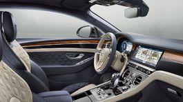 Bentley-Continental GT-2018-1024-14