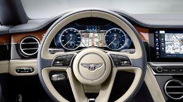 Bentley-Continental GT-2018-1024-15