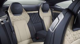 Bentley-Continental GT-2018-1024-16
